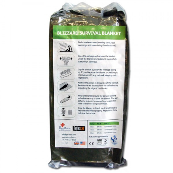 Blizzard_Protection_System_Blizzard_Survival_Blanket_1-600x600