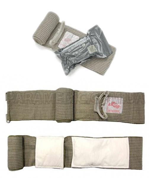 bandage-6-fase4-510x6001-510x600